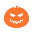 halloween-icon.png
