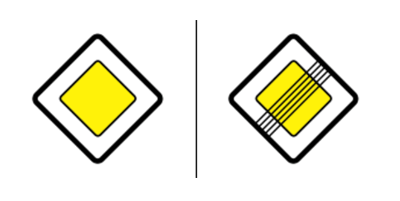 Road Signs Quiz >> Road Signs Quiz Tests Drivers Heading To The World Cup In