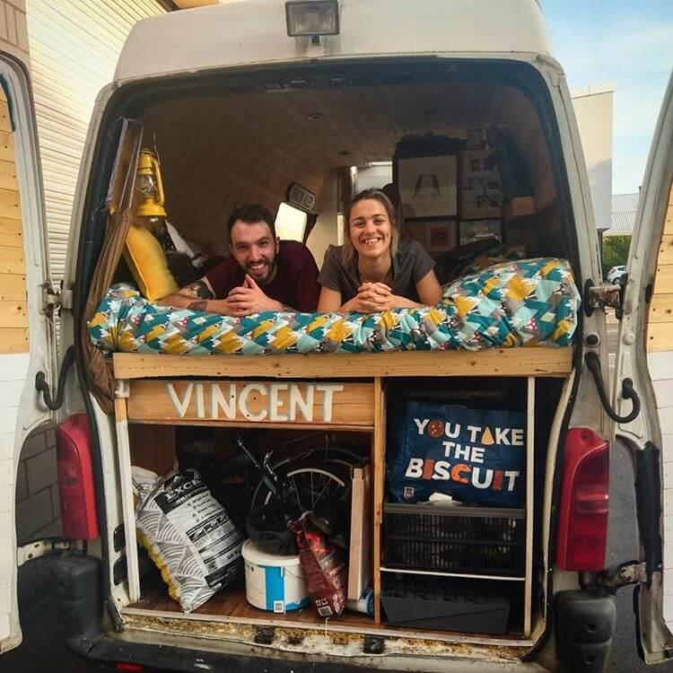 vincent-van-life-3